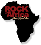 ROCK of Africa